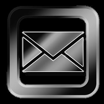 群发邮件平台哪个好