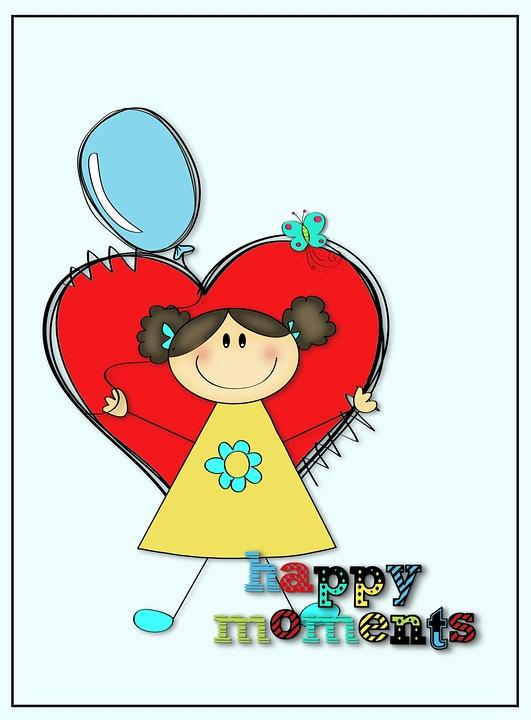 gratulationskort barn gratis Karta Gratulationskort Barn · Gratis bilder på Pixabay gratulationskort barn gratis