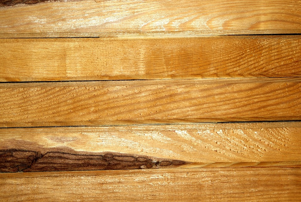 Wooden wallpaper tree free photo on pixabay wooden wallpaper tree wood texture building voltagebd Choice Image