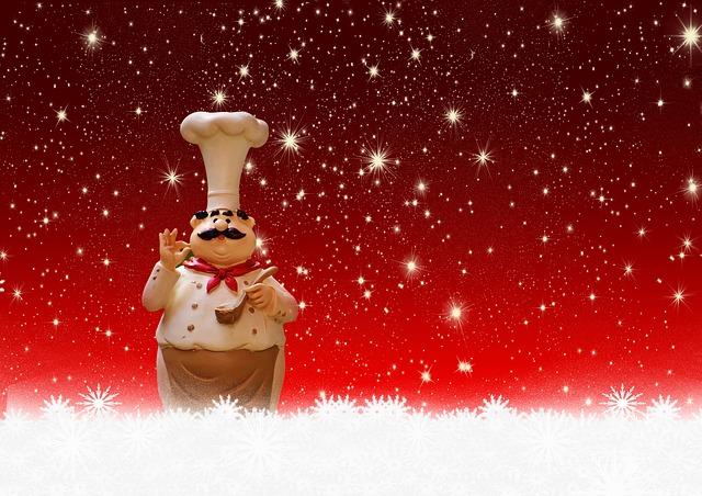 christmas images - photo #13