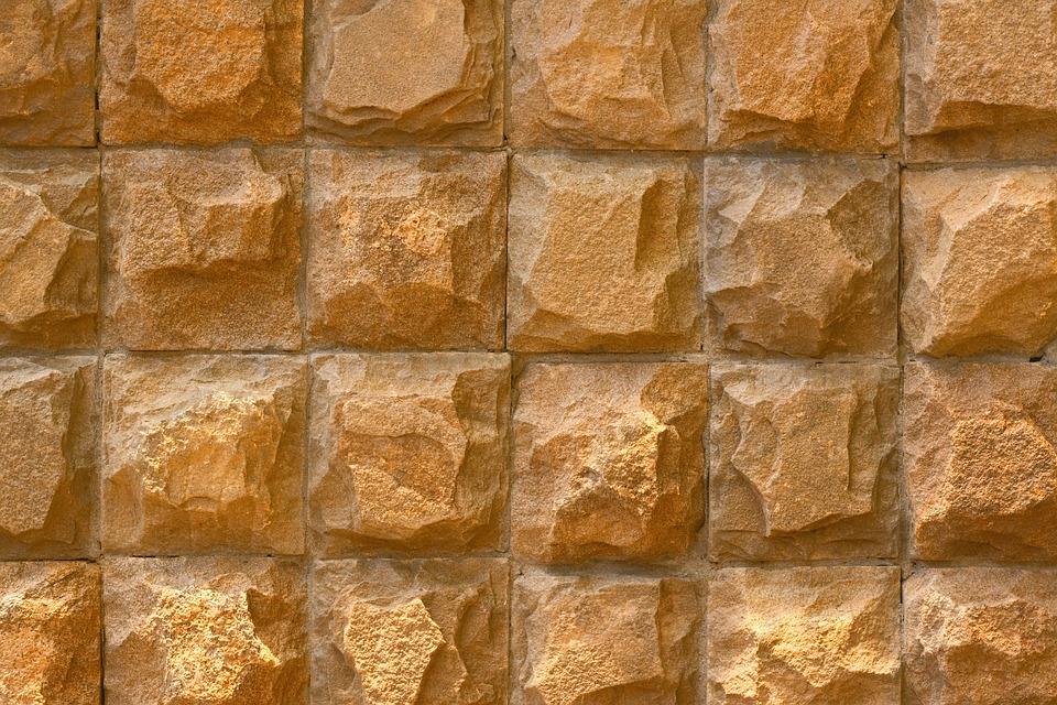 cartoon square stones texture - photo #11