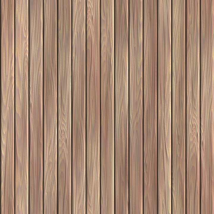 Wood Table Long 183 Free Image On Pixabay