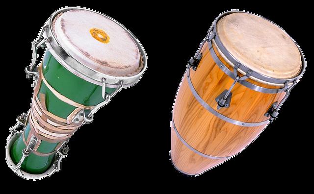 bongo drums music  u00b7 free photo on pixabay