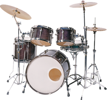 700+ Free Drums & Music Images - Pixabay