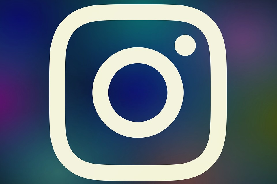 Instagram App Social Media - Free image on Pixabay
