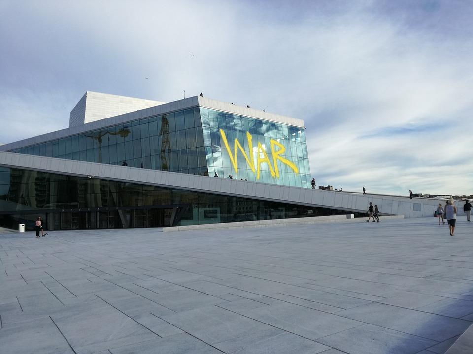 Architektur Ansicht architektur ansicht fassaden kostenloses foto auf pixabay