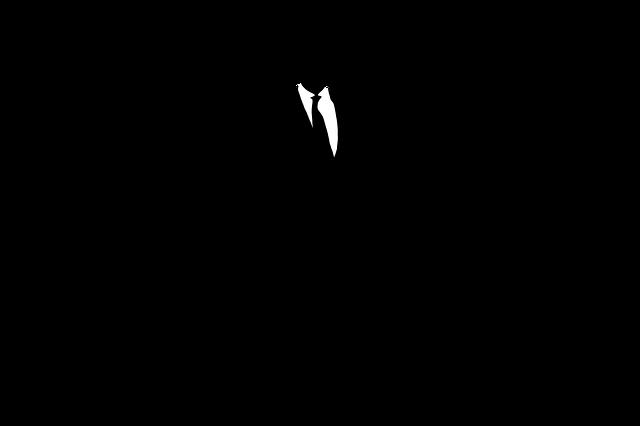 Free Illustration: Team, Silhouettes, Corporate, Human