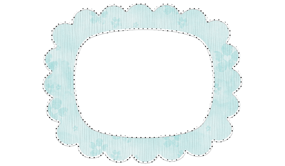 cadre photo bleu enfants image gratuite sur pixabay. Black Bedroom Furniture Sets. Home Design Ideas