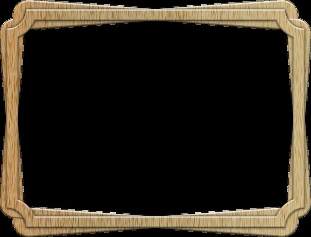 Photo frame tree oak texture free image on pixabay voltagebd Image collections