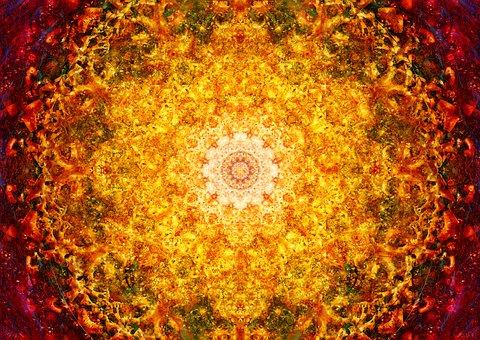 100 Free Sacred Geometry Alchemy Images Pixabay