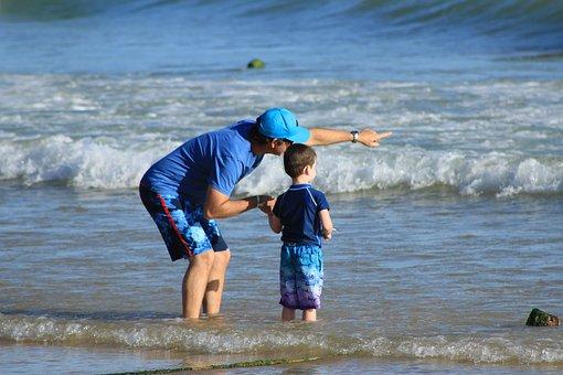 Padres E Hijos Curiosidad Explicación Play