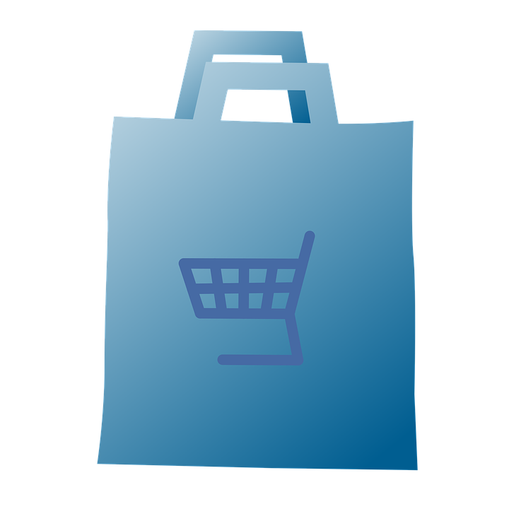 Shopping, Bag - Free pictures on Pixabay