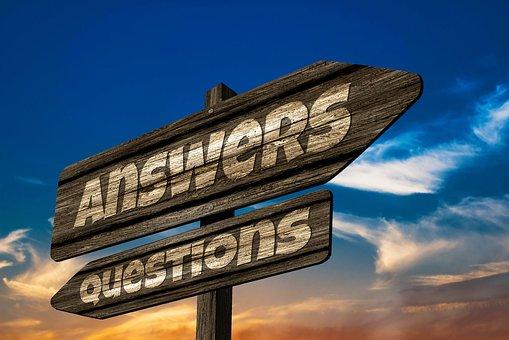 ディレクトリ, 道標, サポート, 質問, 回答, ヘルプ, アシスタンス