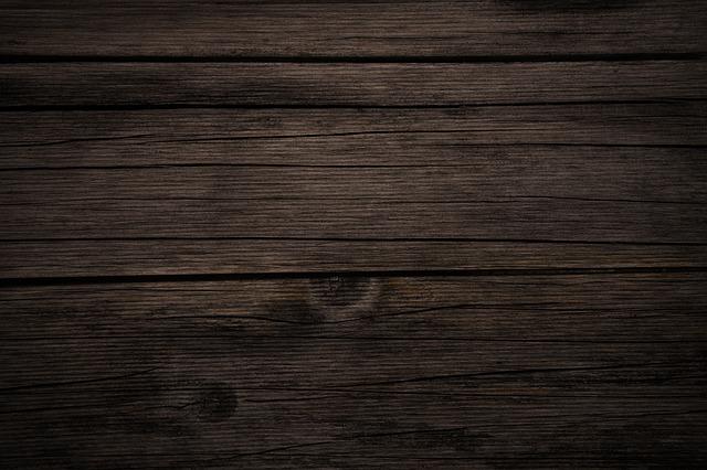 kostenlose illustration holz textur dunkel braun kostenloses bild auf pixabay 1700562. Black Bedroom Furniture Sets. Home Design Ideas