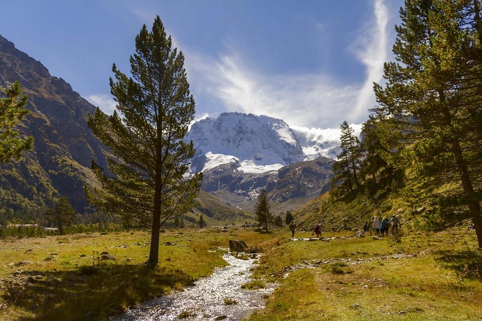 무료 사진: 산, 바위, 자연, 카 바르 디노 발 카르, 아름다움, 여행 ...