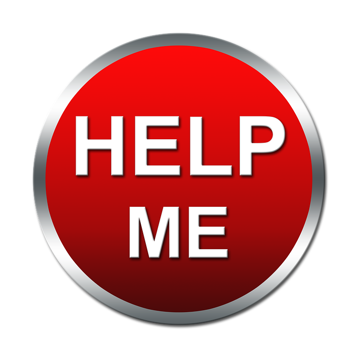 Help | Responsible Gaming | Mr Green