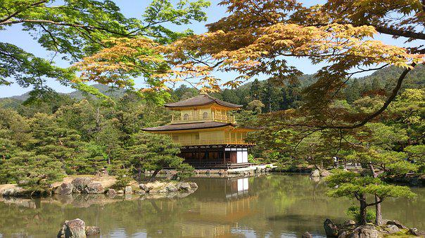 Japanese Style japanese, style - free pictures on pixabay