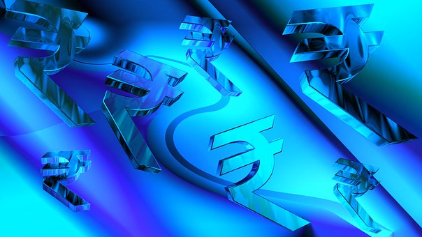 Rupees Images Pixabay Download Free Pictures