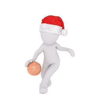 Volejbal Obrazky Pixabay Stahuj Obrazky Zdarma