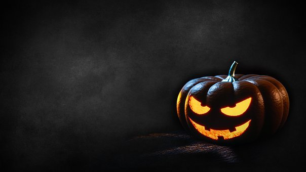Halloween Images · Pixabay · Download Free Pictures
