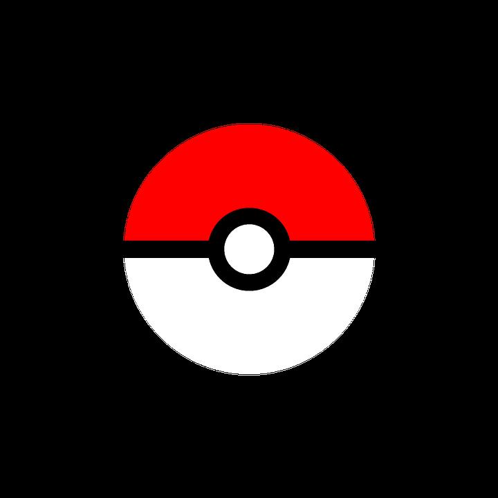 Gratis Illustration Pokemon Pokemon Bold Gratis Billede P 229 Pixabay 1702772