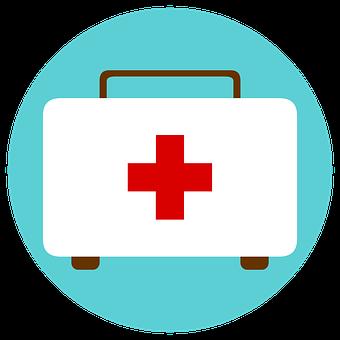 Gesundheits- und Krankenpfleger Medizin Schweiz