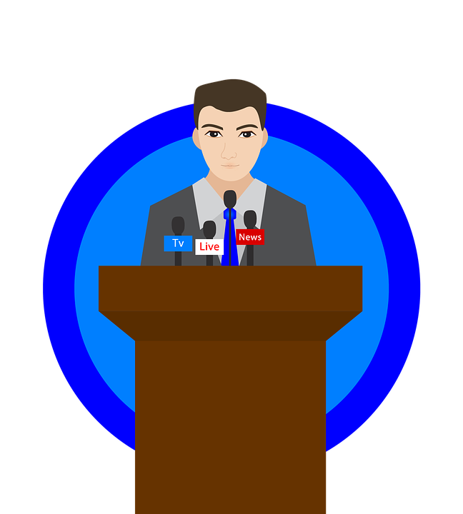 policy political president  u00b7 free image on pixabay germany flag clipart german flag clip art free