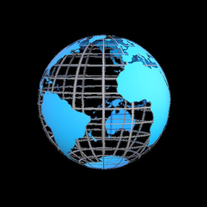 earth planet world 183 free image on pixabay