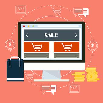 Can affiliate marketing beat e-commerce?