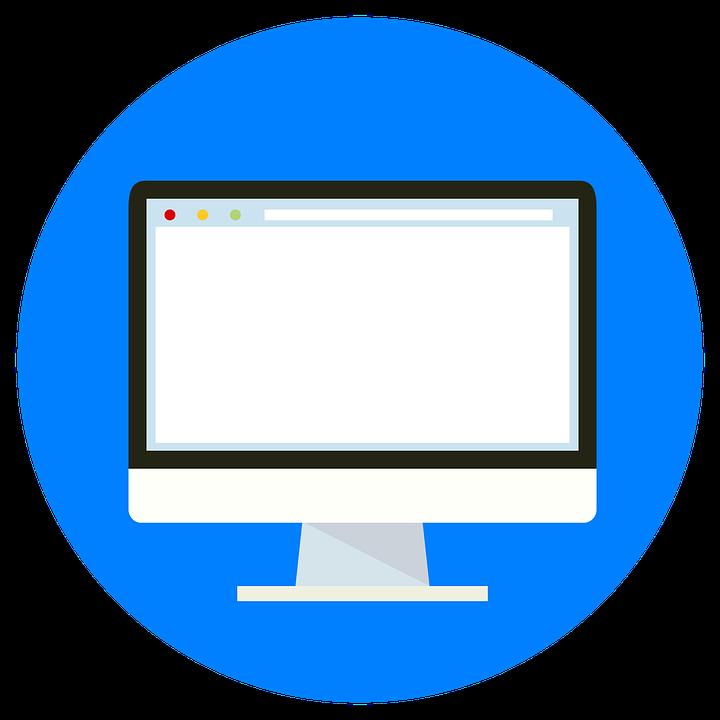 Monitor de opciones binarias