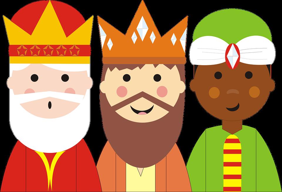 Biblia Dibujos Animados Comic Gráficos Vectoriales Gratis En Pixabay