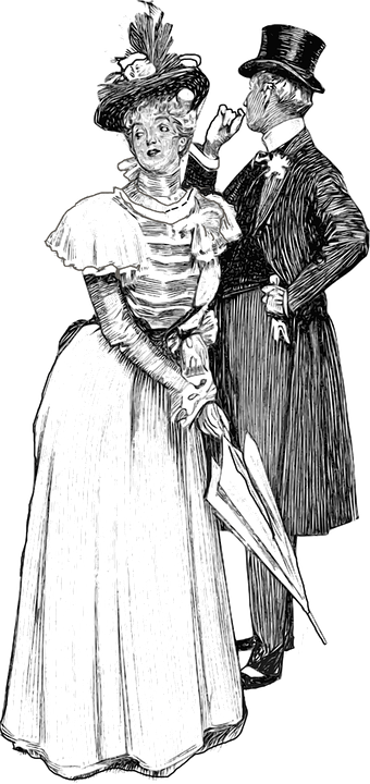 casal lady man 183 free image on pixabay