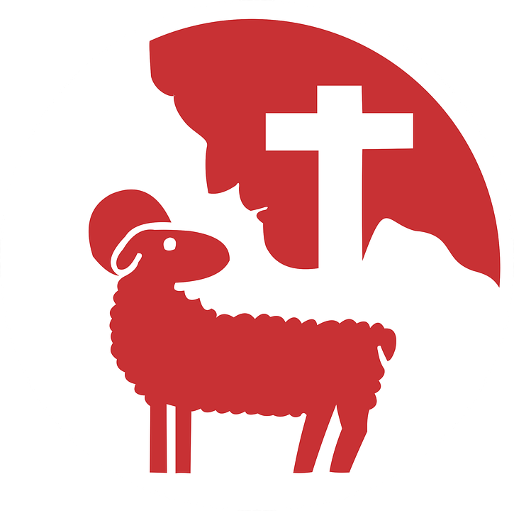 Holy Lamb Music Ministry Of Praise 183 Free Image On Pixabay