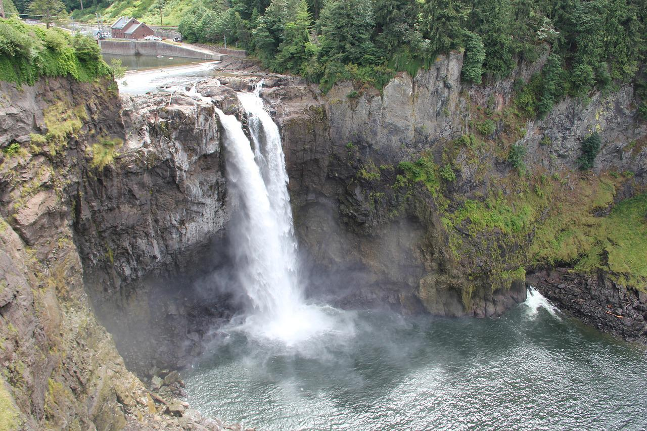 snoqualmie falls snoqualmie falls lodge snoqualmie waterfall snoqualmie falls directions things to do in snoqualmie snoqualmie falls open seattle to snoqualmie falls snoqualmie falls address snoqualmie falls today things to do near snoqualmie falls snoqualmie falls hours snoqualmie falls park snoqualmie falls snoqualmie wa twin falls snoqualmie hikes near snoqualmie falls snoqualmie falls winter snoqualmie falls gift shop snoqualmie falls height snoqualmie things to do snoqualmie falls to seattle twin peaks snoqualmie falls snoqualmie meaning snoqualmie falls hiking snoqualmie falls at night salish lodge snoqualmie falls snoqualmie falls tour snoqualmie falls closed snoqualmie falls map things to do in snoqualmie falls snoqualmie falls upper observation deck snoqualmie falls train snoqualmie falls viewpoint snoqualmie falls winery snoqualmie falls things to do things to do near snoqualmie things to do around snoqualmie falls snoqualmie falls now snoqualmie falls inn snoqualmie falls snow snoqualmie falls store snoqualmie falls wta snoqualmie falls observation deck snoqualmie falls and seattle winery tour snoqualmie falls facts snoqualmie falls open today snoqualmie falls visitor center snoqualmie falls in winter snoqualmie falls is it open snoqualmie falls right now snoqualmie falls hydroelectric museum snoqualmie falls history snoqualmie falls frozen snoqualmie falls swimming visiting snoqualmie falls snoqualmie falls trailhead snoqualmie falls location height of snoqualmie falls seattle falls snoqualmie snoqualmie falls dog friendly snoqualmie falls to leavenworth snoqualmie falls lodge in snoqualmie wa snoqualmie falls in december things to do at snoqualmie falls franklin falls snoqualmie snoqualmie falls 2020 distance from seattle to snoqualmie falls wta snoqualmie falls snoqualmie falls day trip snoqualmie falls timings washington snoqualmie falls hikes around snoqualmie falls snoqualmie falls state park