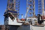 netherlands, drilling