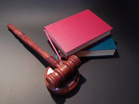 ハンマー, 裁判所, 裁判官, 正義, 法律, 句, 段落, 判例法, 判決