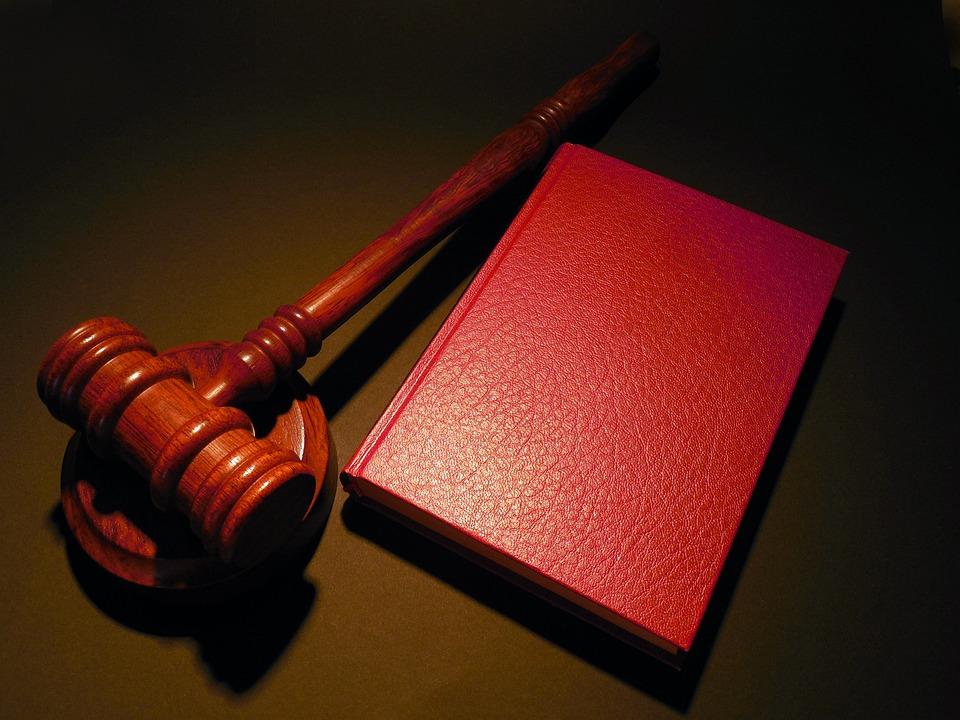 Какие вопросы задать юристу на собеседовании