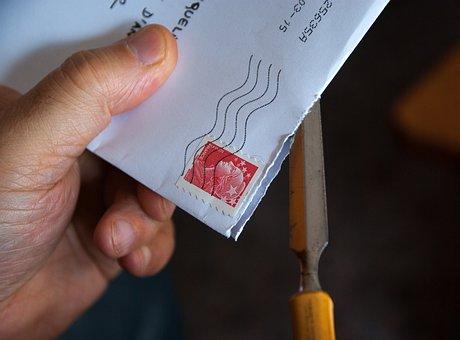 营销邮件的发送频率