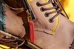 shoe, chic