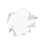 Free vector graphic: Crumpled, Ball, Paper, Waste - Free ...