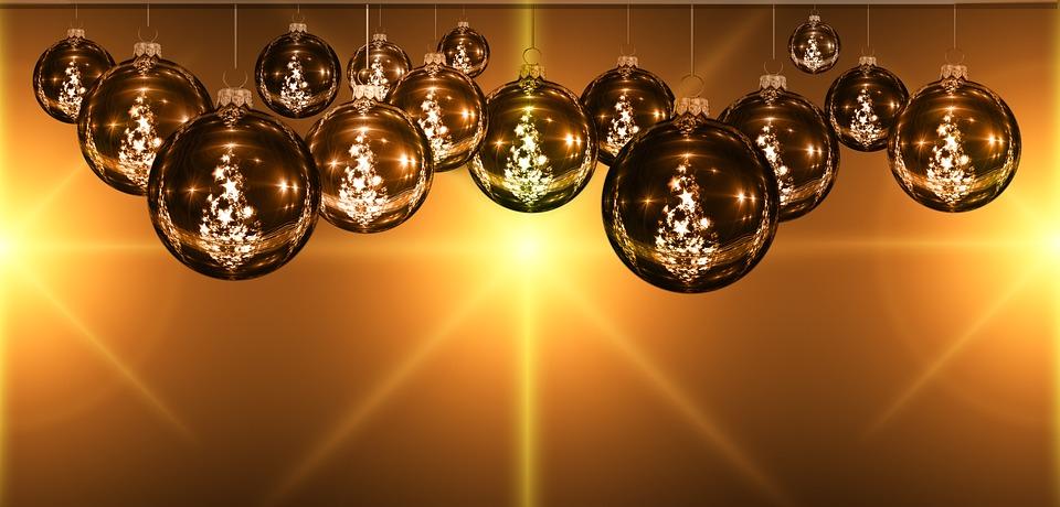 Kostenlose illustration weihnachten christbaumkugel - Christbaumkugel englisch ...