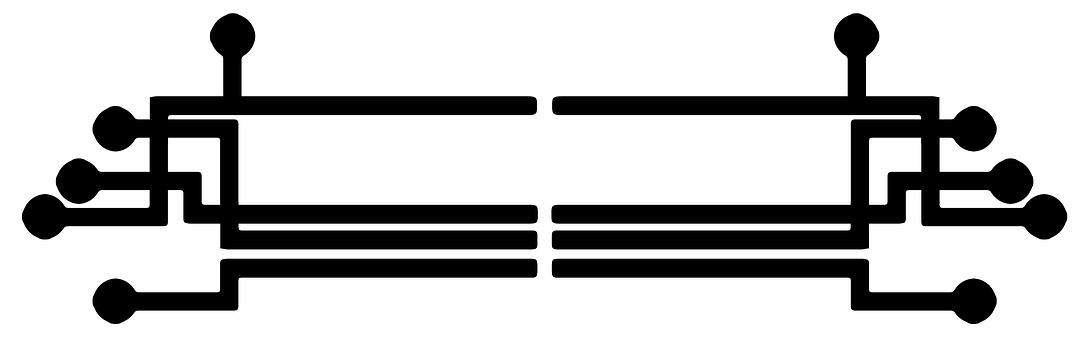 100+ Free Printed Circuit Board & Data Illustrations - Pixabay