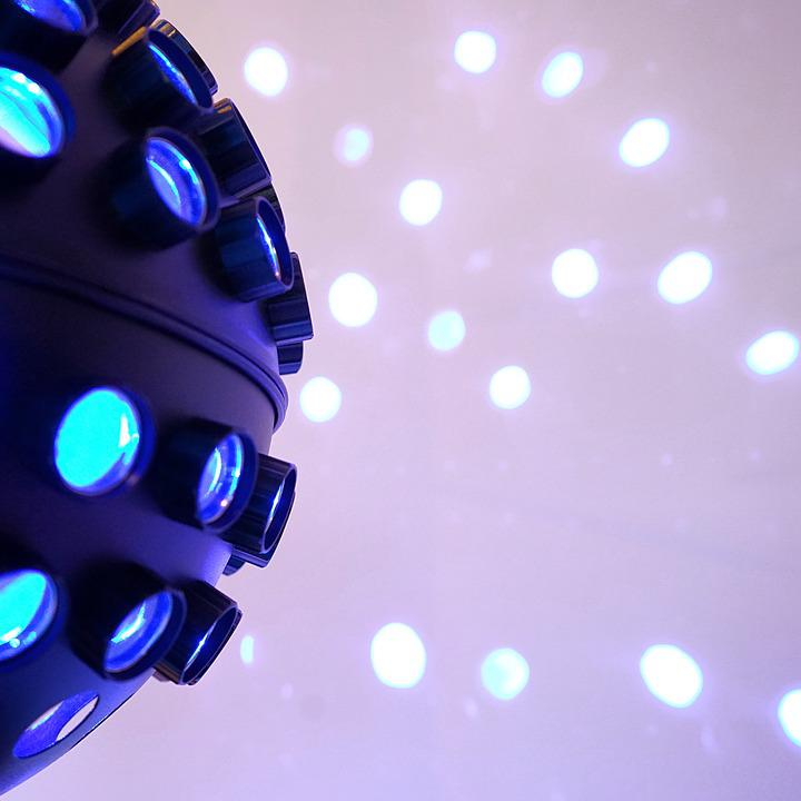 Verlichting Dj Disco · Gratis foto op Pixabay