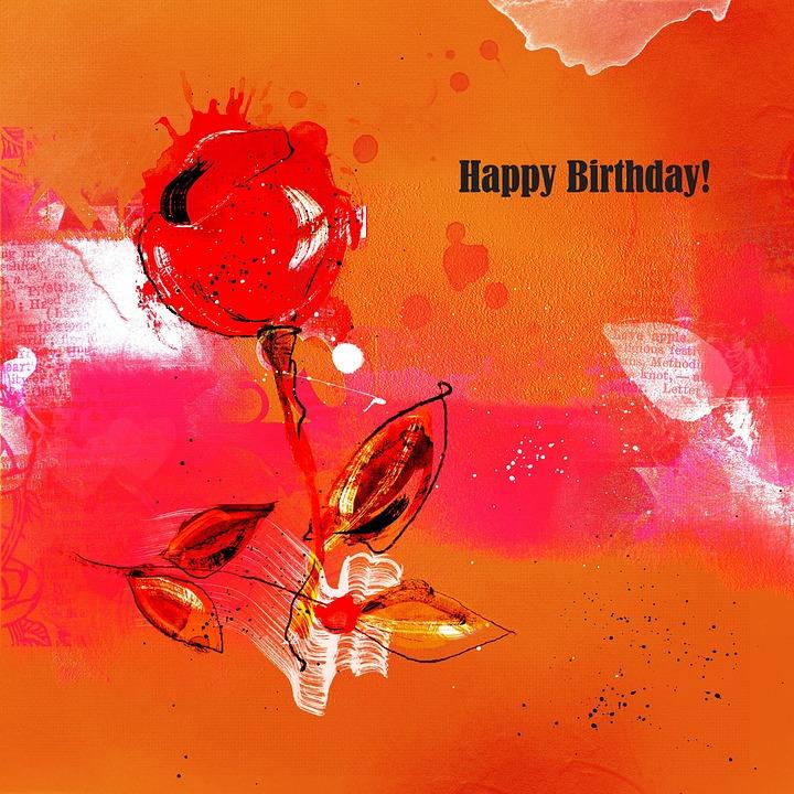 gratulationskort födelsedag Karta Gratulationskort Födelsedag · Gratis bilder på Pixabay gratulationskort födelsedag