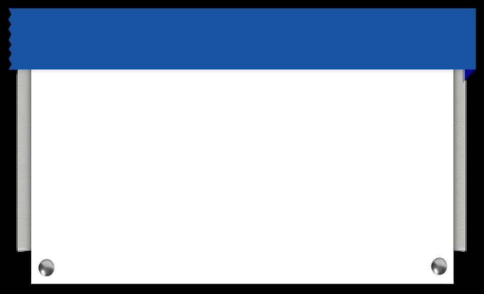 banner blank notice free image on pixabay