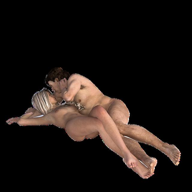 homme nu sexe erotica montpellier