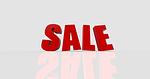 sale, deal, advertisement
