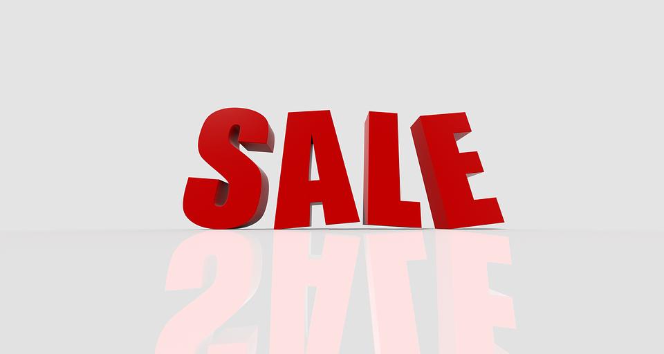 Image result for Black Friday & Cyber Monday Web Hosting Deals 2019
