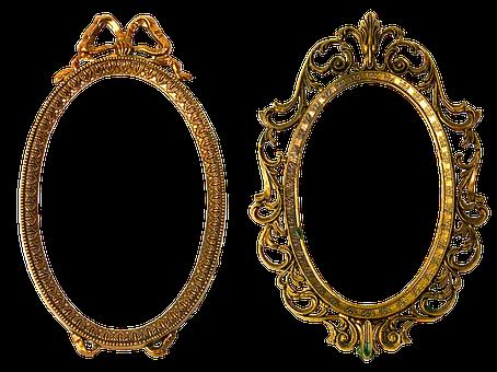 Frame Images · Pixabay · Download Free Pictures