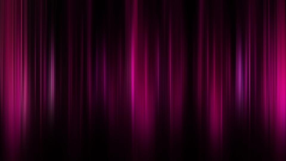 free illustration  theater  cinema  curtain  stripes